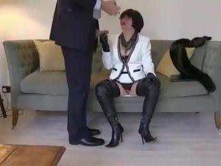 roken actie, heetste matures porno, groot laarzen