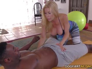 any squirting you, interracial, hardcore full