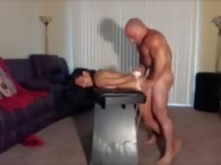 Brother Cums in Sister's Pussy, Free New in Xxx HD Porn 9c
