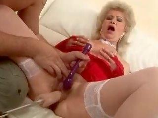 alle fucking machine mov, sex toy, vibrator porno