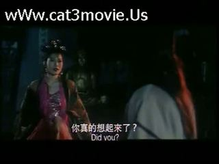 free movie all, chinese