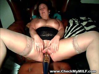 echt matures scène, milfs porno, plezier hd porn tube