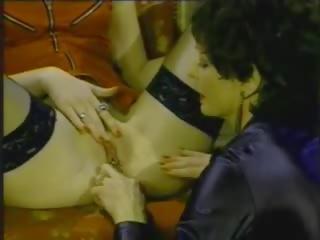 Daisy Face: Fisting & Hardcore Porn Video 16