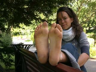 frans porno, babes mov, nieuw voet fetish thumbnail