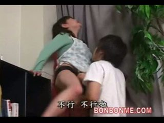 groot, tieten, deepthroat, japanse