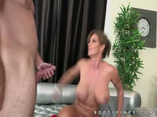 fun big tits ideal, quality pornstar, free hardcore hottest