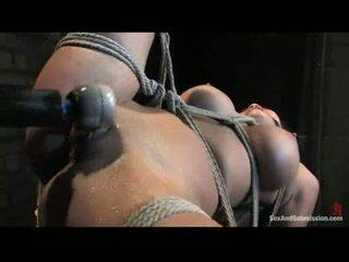 plezier cum tube, meer pijpbeurt porno, vers seks mov