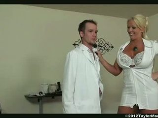 sex spaß, qualität arzt mehr, am meisten sexy spaß