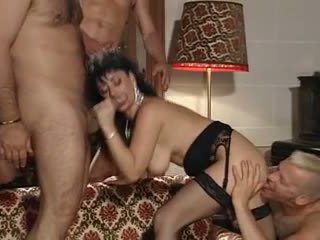 online double penetration, you big boobs scene, milfs tube