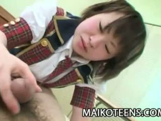 coed posted, young tube, all japanese porno