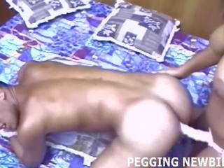 free sex toys new, full femdom new, you bdsm