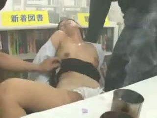 free japanese hq, voyeur all, ideal blowjob great