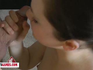 ideaal pijpen neuken, nieuw striptease kanaal, zien amateur neuken
