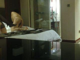 hd porn tube, kijken chinees porno, beste amateur