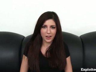 brunette most, deepthroat rated, most hardsex great