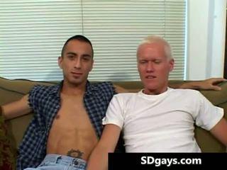 gay tube, najbolj vroča komadeška porno, velika blowjob jebemti