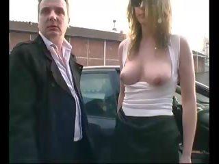 check blondes mov, french porno, anal vid