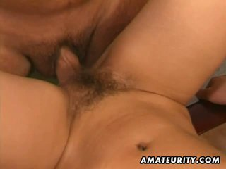 group sex, pussy drilling, cougar