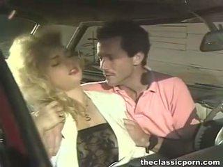 meest blondjes film, een porno sterren, u wijnoogst seks
