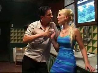 tout pipe tous, plein sexe, anal vérifier