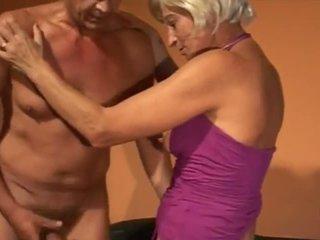 vingerzetting porno, heetste hd porn gepost, meer biseksuelen kanaal