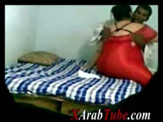 House tube voyeur Free Porn