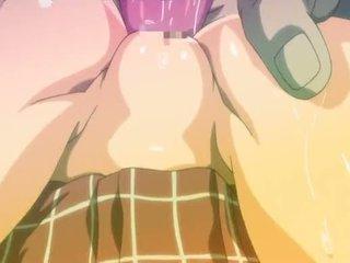 hq spotprent kanaal, online hentai neuken, ideaal anime neuken