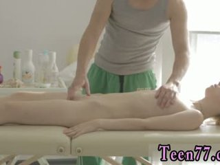 quality oral sex hottest, teens, you caucasian most