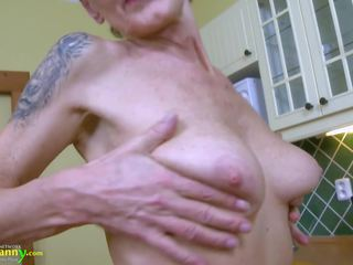 sex toys real, check solo, best matures free