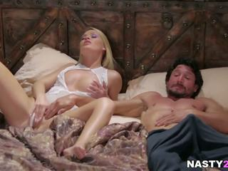 see blowjobs, blondes ideal, hottest hd porn