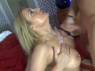 matures, rencontres, ménage à trois, hd porn