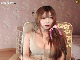 watch korean porno, any asain