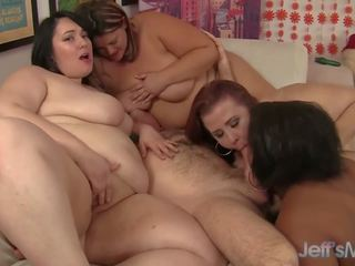 best group sex most, see gangbang rated, hd porn most