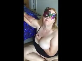 ideaal seks porno, zien grannies video-, ideaal particulier mov