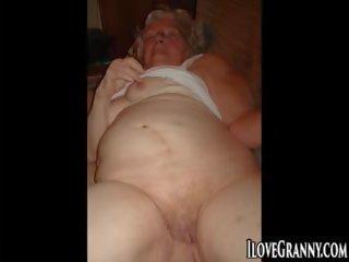 gratis grannies seks, online matures mov, compilatie