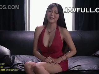 porn new, free big most, fresh tits real