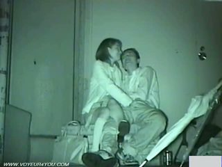 nominale verborgen camera's video-, heet verborgen sex seks, voyeur