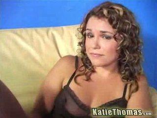 Big rasta sik jaýirmak the seksual katie thomas