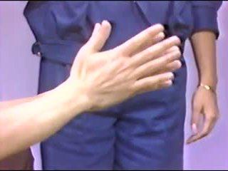 u japanse, kwaliteit massage tube, alle hd porn scène