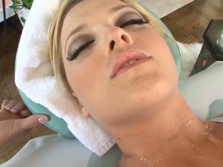 vaginal sex real, real caucasian great, new cum shot all