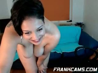 more webcam thumbnail, watch vaginal masturbation, hot solo girl clip
