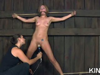 sex, great submission, hottest bdsm