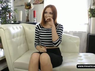 Eva berger has a masidhi pagtatalik na pambutas ng puwit pagsasama ng magkaibang lahi sensurahin: pornograpya 34