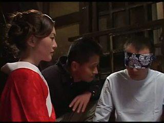 Japoneze mdtq - xhimex.com