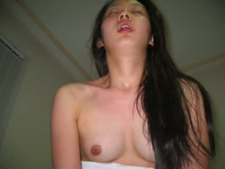 Koreano nars sextape