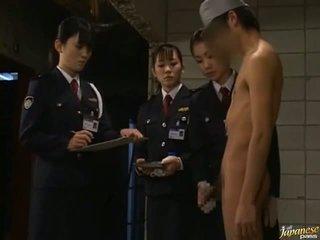 Xxx hardcore japanisch mädchen sex