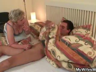 fun old scene, grandma porno, most granny tube