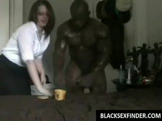 reality, booty, black