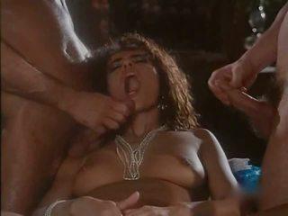 Gator 589: Anal & Vintage HD Porn Video 3d