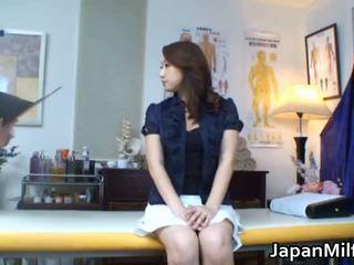 japonais, rencontres, japon